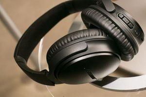 Khởi công xây dựng nhà máy tai nghe điện tử lớn tại Bình Dương