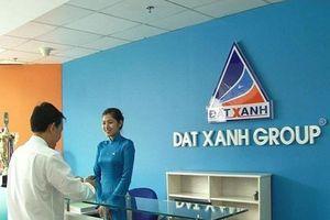 Đất Xanh sẽ chuyển nhượng nhiều dự án lớn cho Hà An