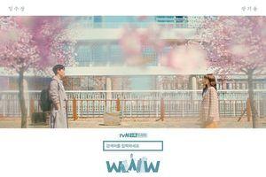 'Search: WWW' của Jang Ki Yong nhận nhiều lời khen sau tập 1 - 'One Spring Night' của Han Ji Min đạt rating cao nhất kể từ khi lên sóng