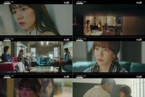 Phản hồi từ K-net về 'WWW' của Im Soo Jung: Hay hơn 'Niên sử ký Arthdal', có nên bỏ 'Đêm xuân' xem phim này?