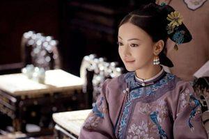 Dương Tử chia sẻ về cảnh quay khó nhất trong 'Hương mật tựa khói sương'