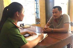 Quảng Trị: 2 thanh niên bị con nợ đâm trọng thương khi đi đòi nợ hộ