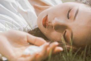 Phụ nữ ngoại tình vì nhiều nguyên nhân nhưng đâu mới là lý do đáng thông cảm?