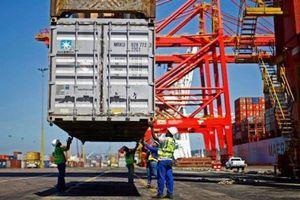 IMF: Kinh tế toàn cầu đang ở 'thời điểm nhạy cảm'