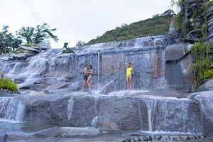 Nha Trang: Thêm một sản phẩm phục vụ khách du lịch