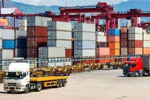 CPTPP đã phát huy tác dụng với kinh tế Việt Nam