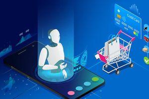 Amazon sẽ dùng AI giúp người dùng mua đồ thời trang nhanh hơn