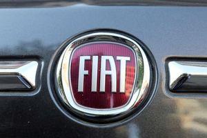 Fiat Chrysler bất ngờ công bố hủy ý định sáp nhập với Renault