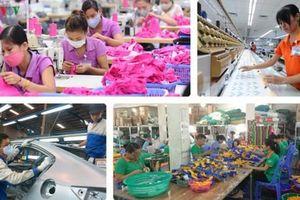 Phó Thủ tướng Phạm Bình Minh: 'Không kỳ thị kinh tế tư nhân'