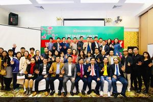 Thắng vụ kiện ở Đà Nẵng, Big Group giúp cổ đông yên lòng