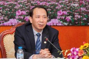 Gian lận thi cử ở Hà Giang: Xem xét trách nhiệm Phó chủ tịch tỉnh