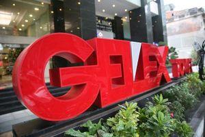 Gelex (GEX): Hai tổ chức có liên quan đến Thành viên HĐQT đăng ký giao dịch lượng lớn cổ phiếu