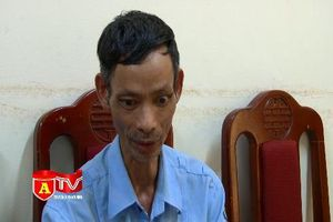 Người đàn ông 52 tuổi giết người vì ghen