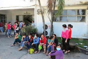 Hà Nội: 70.000 doanh nghiệp đang hoạt động chưa chịu tham gia BHXH