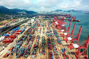 Mỹ lại dọa áp thuế đối với hàng hóa của Trung Quốc