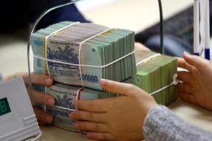 Công ty Lô Hội nợ thuế nhiều nhất TP.HCM hơn 100 tỉ đồng