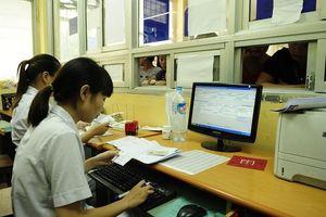 Bảo hiểm nợ tiền bệnh viện: Người bệnh lãnh hậu quả