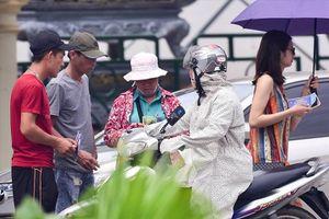 Vé chợ đen trận Việt Nam vs Myanmar 2 triệu/cặp, dân nhắm mắt nhắm mũi mua