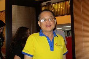 'Vua tôm' Việt phản bác cáo buộc né thuế tại Mỹ