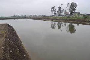 Lâm Đồng: 1 ngày 2 vụ đuối nước, 4 người chết thương tâm