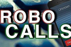 Mỹ cho phép các nhà mạng chặn mặc định các cuộc gọi rác