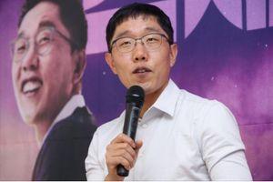 Hét giá cát-sê, MC Hàn bị chỉ trích thậm tệ
