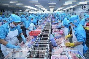 Việt Nam được dự báo đứng đầu Đông Nam Á về tăng trưởng kinh tế
