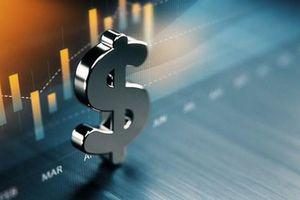 Hàng trăm triệu USD có thể đổ vào thị trường Việt Nam