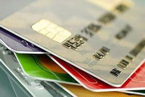 Sắp diễn ra Tọa đàm về thẻ tín dụng: 'Cuộc đua giữa các ngân hàng và cơ hội cho người tiêu dùng'