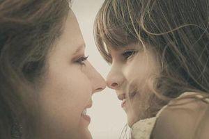 8 bài học quan trọng mẹ nhất định phải dạy con gái