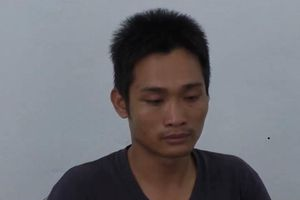 Vụ cha sát hại con ném xác xuống Hàn: Lời khai mới của người bố sát nhân