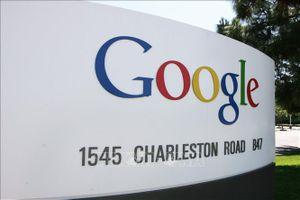 G20 sẽ thắt chặt quy định thuế đối với Google, Facebook