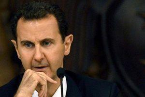 Giải quyết 'cơn đau đầu' của Nga chỉ có 'viên thuốc thần kỳ' nằm trong tay Tổng thống Assad?