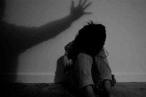 Bạc Liêu: Một bé gái 7 tuổi nghi bị người đàn ông 57 tuổi xâm hại!