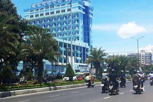 Vì sao phải di dời 3 khách sạn lớn ở bờ biển Quy Nhơn?