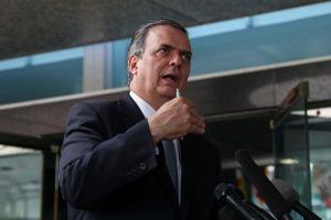 Mỹ-Mexico tiếp tục đàm phán, hy vọng đạt được thỏa thuận thuế quan