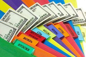 Hơn 60.000 tỷ đồng trái phiếu doanh nghiệp được phát hành