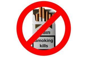 Beverly Hills phát lệnh cấm buôn bán các sản phẩm thuốc lá tobacco