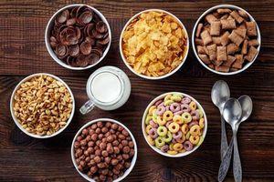 Hạn chế những loại thực phẩm này để cơ thể khỏe mạnh hơn