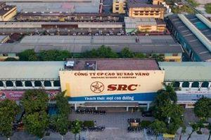 Thoái vốn Vinachem tại SRC đã được dàn xếp như thế nào?