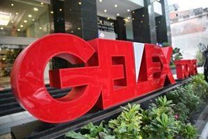 Cổ đông liên quan đến thành viên HĐQT muốn thoái sạch vốn tại GELEX