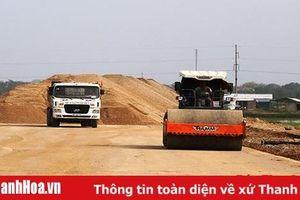 Ngành giao thông - vận tải tăng cường công tác phòng, chống thiên tai và tìm kiếm cứu nạn
