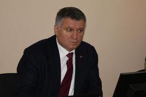 Ukraine: Hơn 25.000 phiếu đồng thuận yêu cầu Bộ trưởng Nội vụ từ chức khẩn cấp