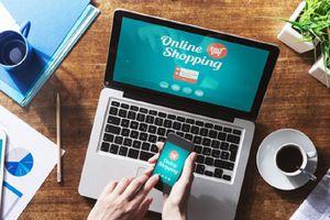 Quản lý thuế thương mại điện tử: Cần cơ chế giám sát luồng tiền
