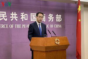 Trung Quốc và Nga ký nhiều văn kiện hợp tác trị giá hơn 20 tỷ USD