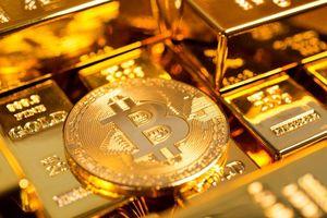 Bitcoin vẫn trong 'khu vực nguy hiểm'