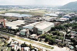 Vì sao Công ty Dana-Ý kiện UBND TP Đà Nẵng, đòi bồi thường gần 400 tỷ đồng?
