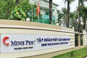 Thủy sản Minh Phú (MPC) phản hồi về yêu cầu của Nghị sĩ Mỹ điều tra lẩn tránh thuế chống bán phá giá