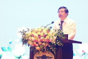 Hà Nội chấm điểm cải cách hành chính năm 2018: Sở Tài chính tiếp tục dẫn đầu