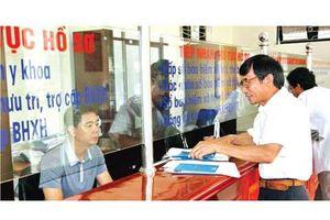 Hơn 7.200 lao động chưa đóng, đóng thiếu thời gian tham gia BHXH bắt buộc